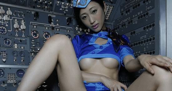 【過激画像】最近の壇蜜さんが...なんだか凄い事になっていると話題に!!きれいなオッ○イだなぁ