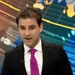 【動画】アフガニスタンで生放送中にM7超の地震が発生!TVキャスターも逃げる!