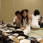 忘年会・新宴会で羽目を外す親父たちwww最近のピンクコンパニオン報告写真20枚15