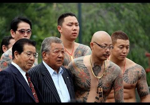 yakuza0