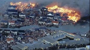 関東東方沖などでM4~6台の地震相次ぐ!!マジでヤバい事になりそうだ。。。