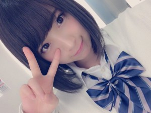 「日本一可愛い女子高生」永井理子がテラハ入居後、男性メンバーと密会ベッド!メンバーに告発され大炎上